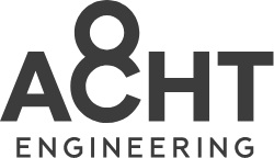 Acht Engineering